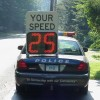 Traffic Enforcement