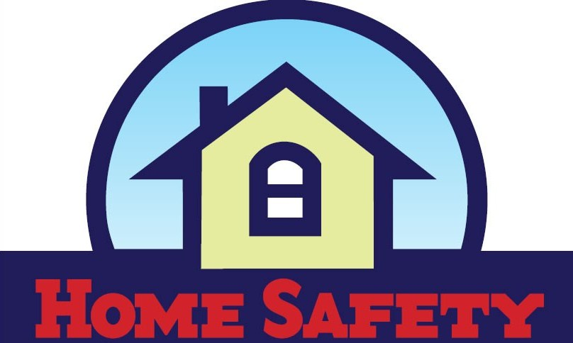 Got Moat Secure Thoughts About Home Safety In Today 39 S