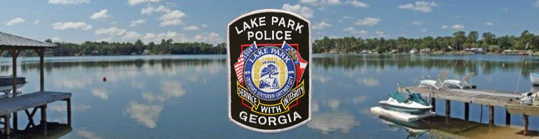 Lake Park Police Department